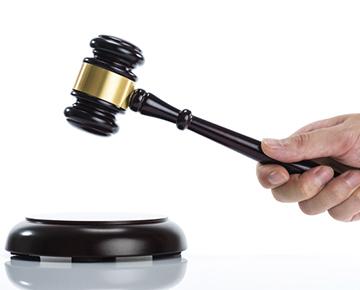 企業法務に関する事件や裁判の「解決事例」を分野別でご紹介しています。