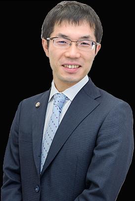 西川暢春 弁護士