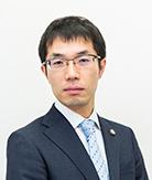 講師:西川暢春 弁護士
