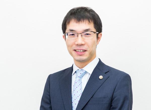 労務セミナー講師「西川 暢春」弁護士